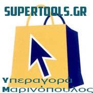 marinopoylos Banner