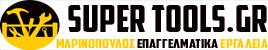 ΥΠΕΡΑΓΟΡΑ - ΜΑΡΙΝΟΠΟΥΛΟΣ ΝΙΚΟΛΑΟΣ